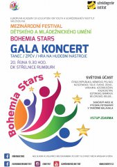gala-koncert