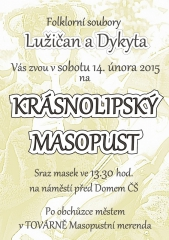 masopust-2015