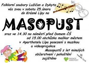masopust-krsn-lpa2017