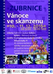 vanoce16plakat