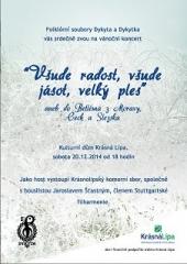 vude-radost